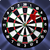 Darts King, Free Download