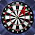 Darts King file APK for Gaming PC/PS3/PS4 Smart TV