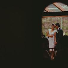 Wedding photographer Majo Vasquez (Majo). Photo of 28.02.2018