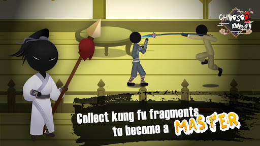 Chinese Kungfu 2.9.1 de.gamequotes.net 5