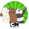 We Bare Bears Quest for NomNom (Unreleased)
