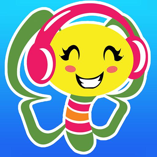 Cantece Gradinita 教育 App LOGO-硬是要APP