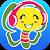 Cantece Pentru Copii - Cantece Gradinita .ro file APK Free for PC, smart TV Download