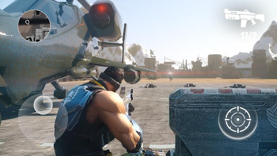 Hack Game Evolution 2: Battle for Utopia apk free