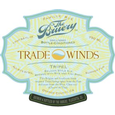 Logo of The Bruery Trade Winds