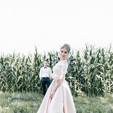 Wedding photographer Yulya Emelyanova (julee). Photo of 02.09.2017