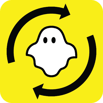 Multi Account Advice for Snapchat