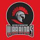 Westfield Preparatory HS Download on Windows