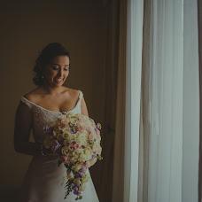 Fotógrafo de bodas Esteban Meneses (emenesesfoto). Foto del 02.02.2017