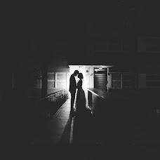 Wedding photographer Torin Zanette (torinzanette). Photo of 05.05.2015