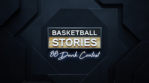 Basketball Stories: '88 Dunk Contest thumbnail