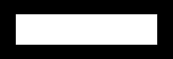 AtomicData_MicrosoftSilverPartner