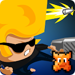 Gunslugs 3.2.2 (Paid)