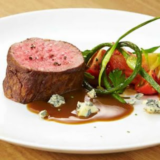Beef Filets Recipe