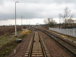 Photo: podg. Zgorzelec Miasto