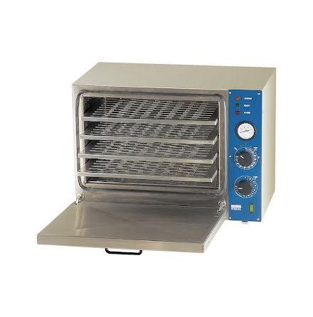 Torrsterilisator 20 Liter
