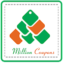Million Coupons