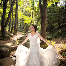 Wedding photographer Erhan Akar (akar). Photo of 22.11.2016