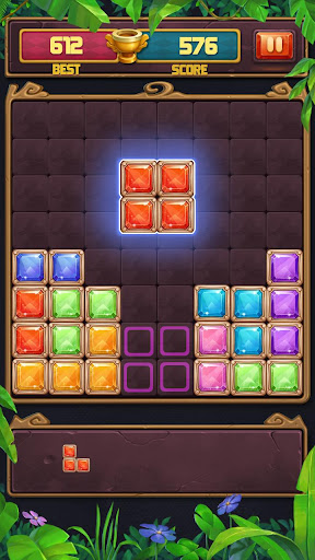 Block Puzzle 2019 1.55 screenshots 2