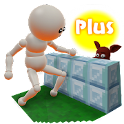 App Icon for Animate Plus App in United States Play Store