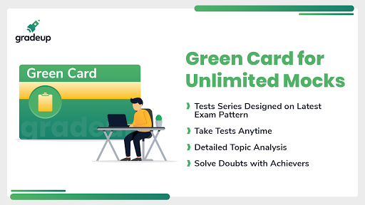 Gradeup: Exam Preparation App | Free Mocks | Class screenshot 7