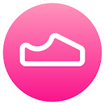 Step Counter - Pedometer 2.5