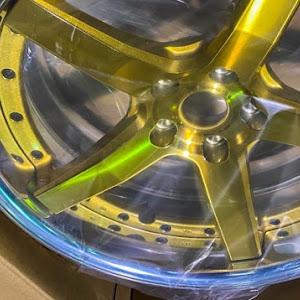 ヴォクシー ZRR80W ZS KUHL Complete H30年式のカスタム事例画像 ミッチーさんの2019年12月22日10:03の投稿