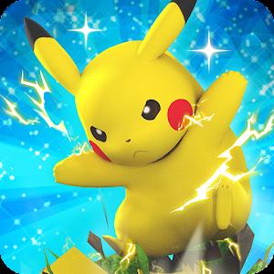 Pokémon Duel 7.0.11 APK MOD