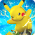 Pokémon Duel file APK for Gaming PC/PS3/PS4 Smart TV