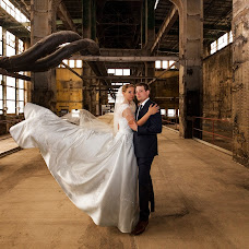 Wedding photographer Gábor Markovics (gabefoto). Photo of 30.06.2014