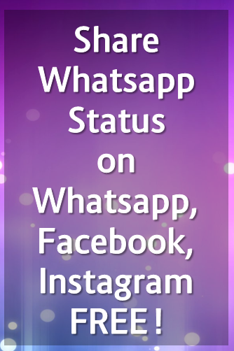 Download 2017 New Whatsapp Status Love Attitude Status Apk