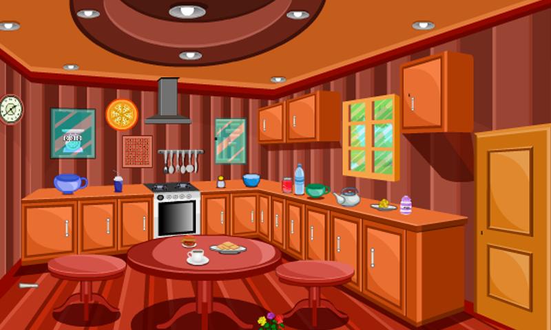 Escape Puzzle Dining Room Android Apps on Google Play : Vq Chg9RYyyrSVGLn32B9twIMZ2rVObrYQg8KY019J3JPZ03dErBpB8Zabv oa8Fj5kh900 from play.google.com size 800 x 480 png 230kB