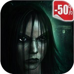 Download Mental Hospital IV v1.07 APK + OBB Data Grátis - Jogos Android