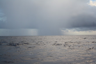 Photo: A Squall