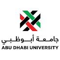 Abu Dhabi University Library icon