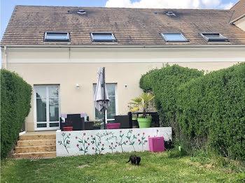 maison à Champagne-sur-Oise (95)