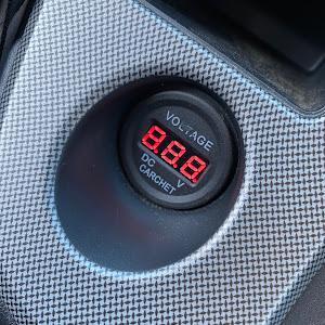 アトレーワゴン S320G カスタムターボRS ブラックエディションのカスタム事例画像 なおうささんの2020年09月11日07:54の投稿