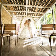 Wedding photographer Ekaterina Belyakova (zyavka). Photo of 02.06.2013