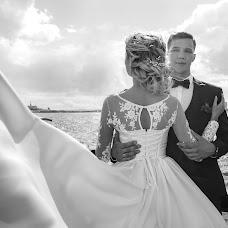 Wedding photographer Rezeda Magizova (rezedamagizova). Photo of 26.06.2017