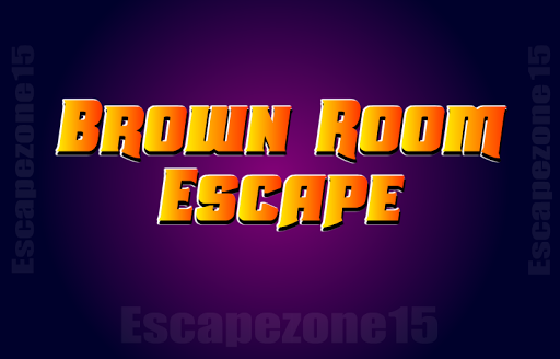 Escape Games Zone-138