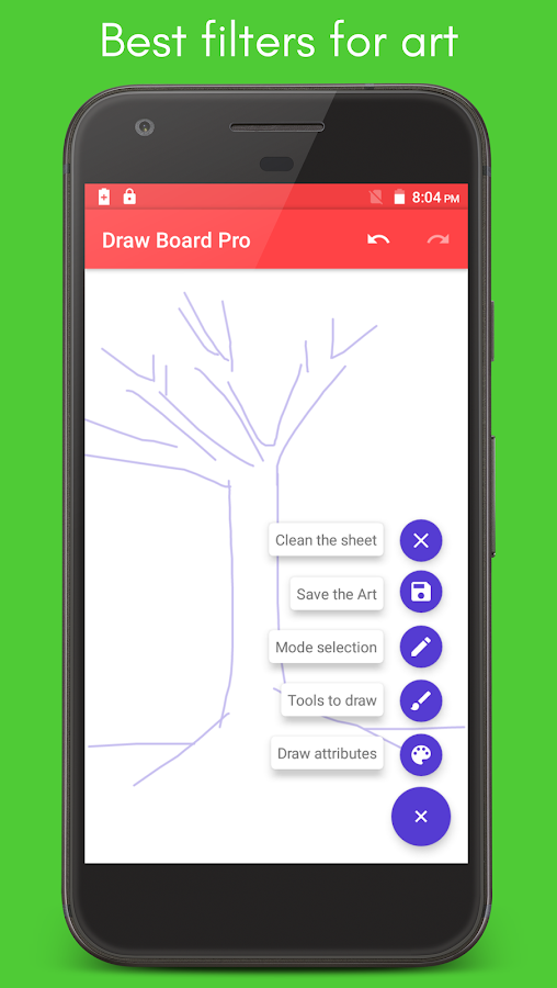 Scribble Drawing App : Draw board pro drawing app android apps on google play