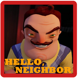 Game Hello Neighbor FREE Guide