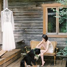 Wedding photographer Evgeniy Dzhezhora (jezhora). Photo of 05.10.2016