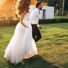 Wedding photographer Sergey Tashirov (tashirov). Photo of 20.09.2017