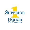 Superior Honda of Omaha icon