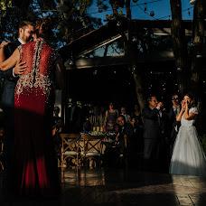 Hochzeitsfotograf Gustavo Liceaga (GustavoLiceaga). Foto vom 21.12.2017