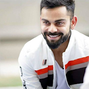 Virat Kohli Hd Wallpapers Apps On Google Play