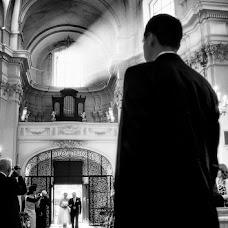 Wedding photographer Kamil Pawlik (pawlik). Photo of 03.09.2014