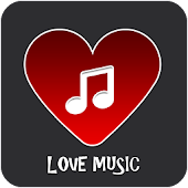 Music and Love songs
