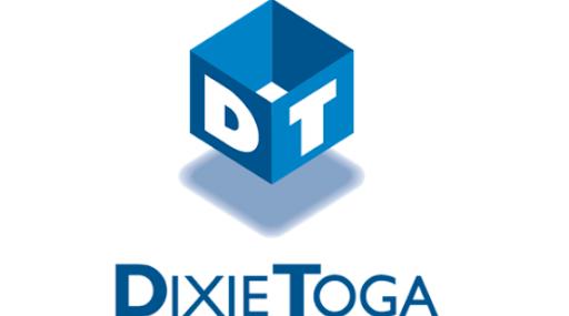 Dixie Toga